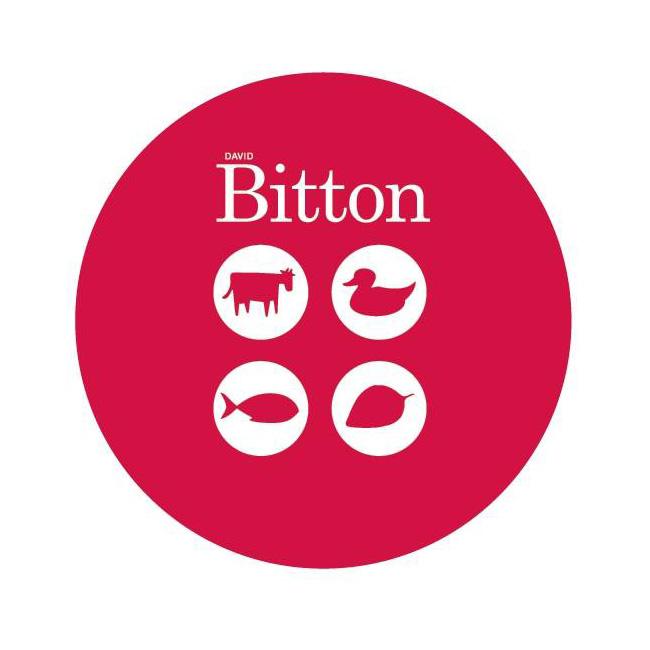Bitton logo