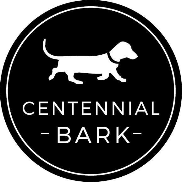 Centennial Bark Logo_BW