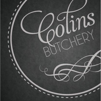 Colins butcher