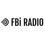 FBI Radio resized logo