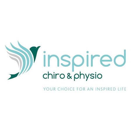 Inspired Chiro logo 2