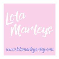 Lola Maleys handmade