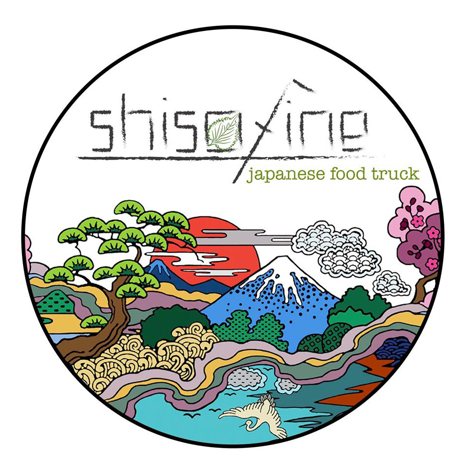 Shisofine logo
