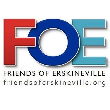 Friends of Erskineville