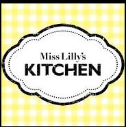 Miss Lillys Kitchen