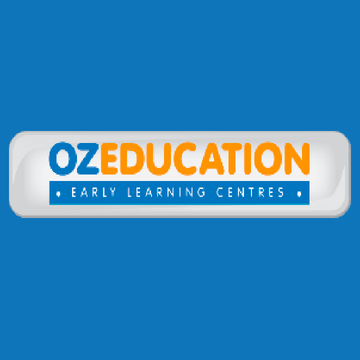 Oz Education