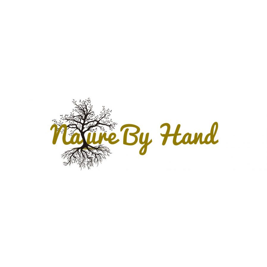 nature by hand