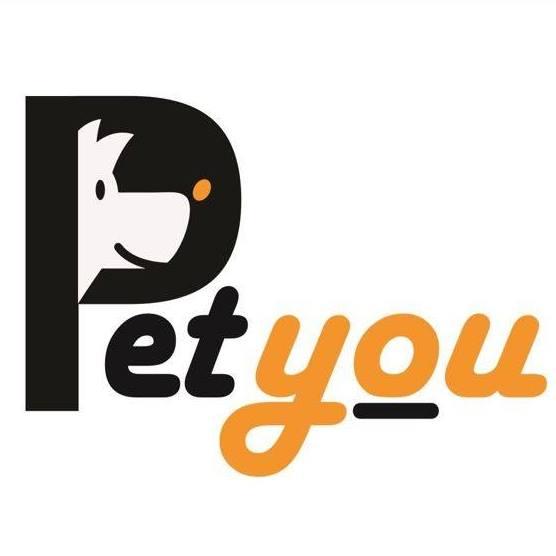 Petyou