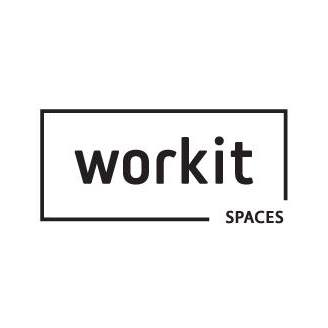 Workit spaces